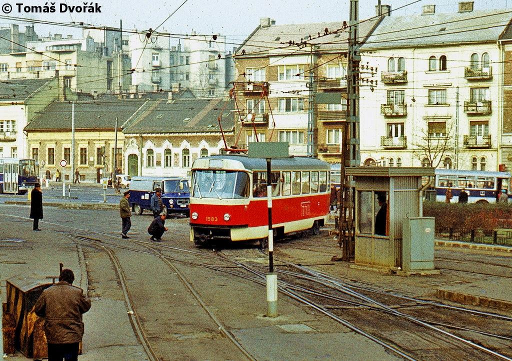 1583_exbrno_moszkva_ter_19751212.jpg