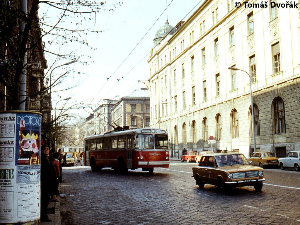 19790403_t573_rudas_laszlo_utca.jpg