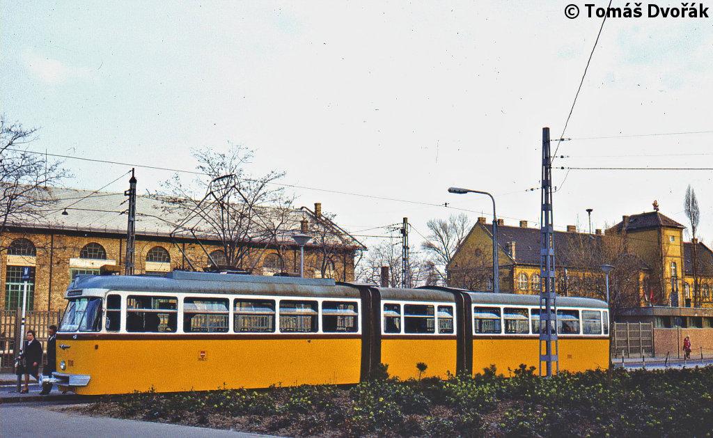 19790405_1100_pozsonyi_utca-sai8-sharpen_1.jpg