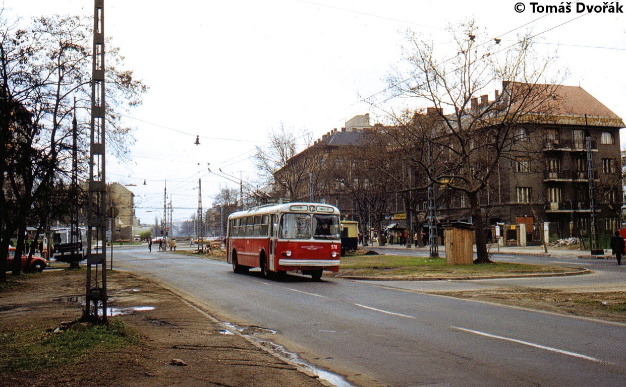 19790407_t578_hungaria_korut.jpg