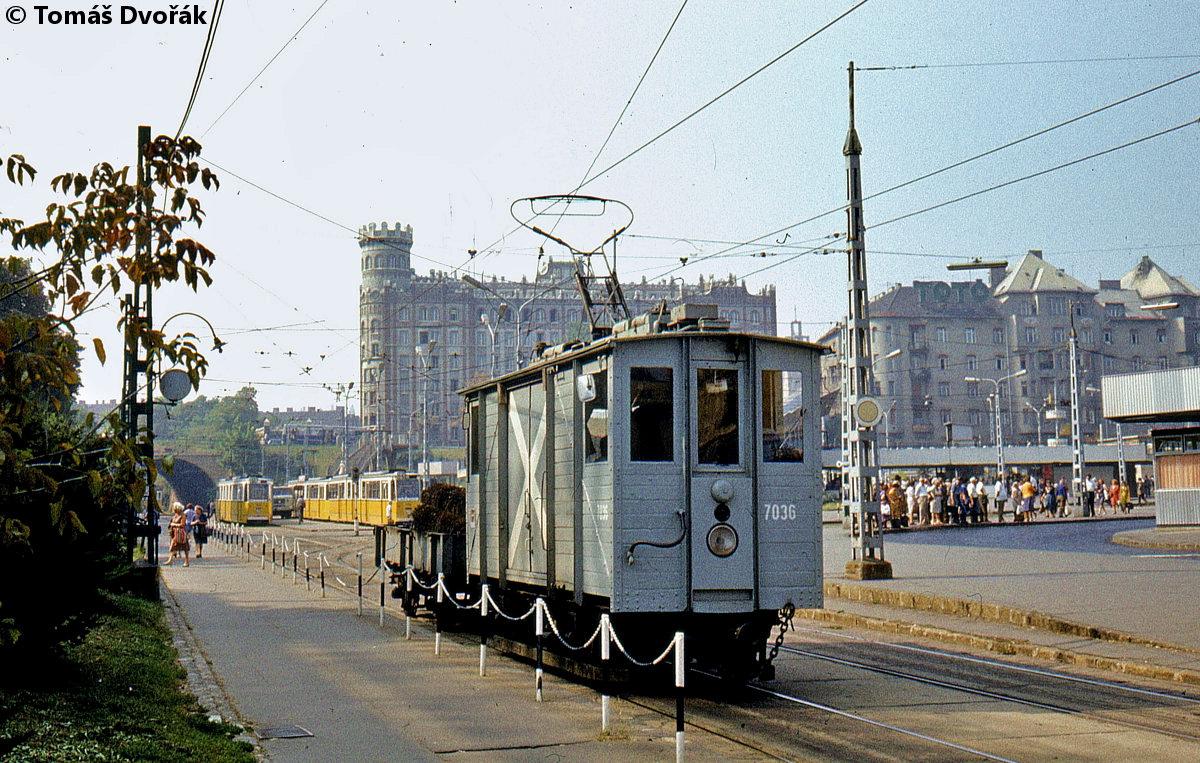 19790912_7036-8625_moszkva_ter.jpg