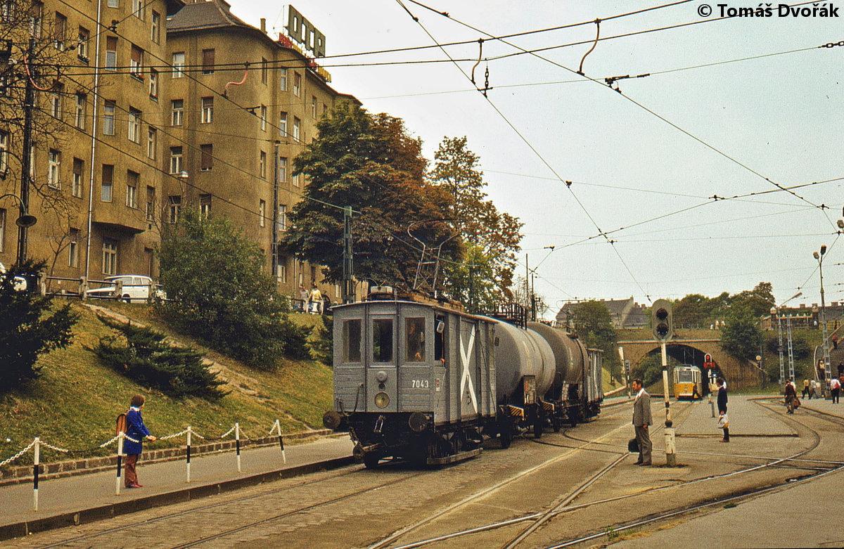 19790915_7043_moszkva_ter.jpg