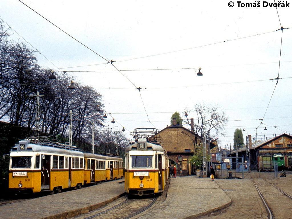 1980-04-27_3438-31_3431-23a_kozvagohid_va.jpg