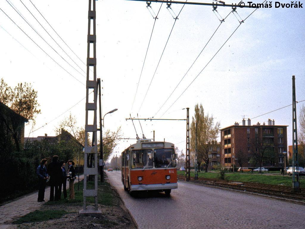19800427_t914_vezer_utca.jpg
