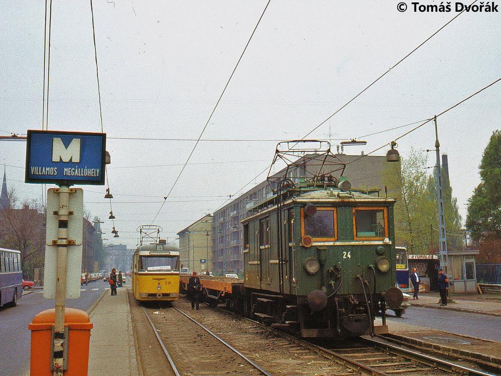 19800428_m24-m27_beke_utca.jpg