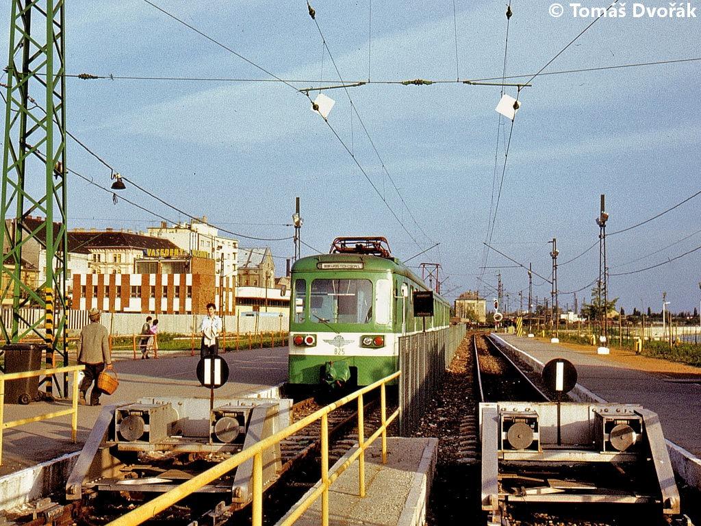 1984-05-19_825-613-826_bp_boraros_ter.jpg