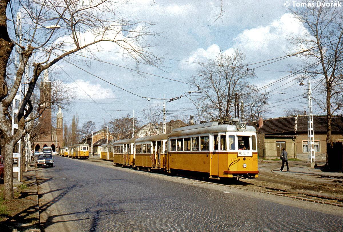 budapest_m1602_2v_rakospalota_050479-sai8-sharpen_1.jpg