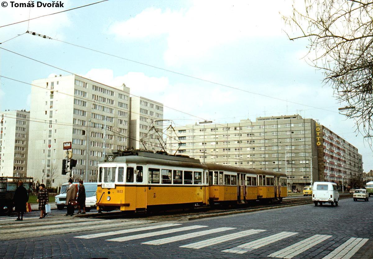 budapest_m1603-v5614-5656-vaci-ut_050479-sai8-sharpen.jpg