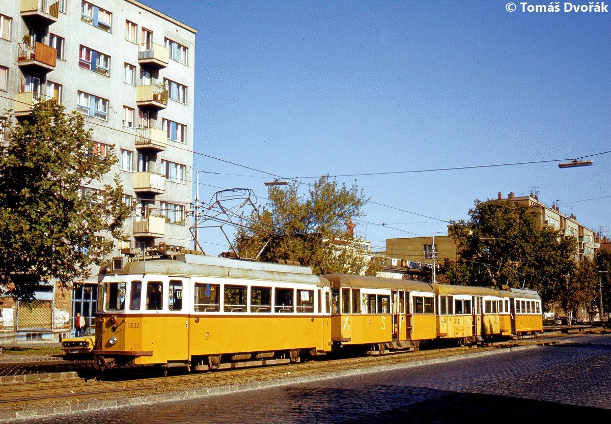 budapest_m1632-2vdosrotu-m-vaci-ut_160979-sai8-sharpen.jpg