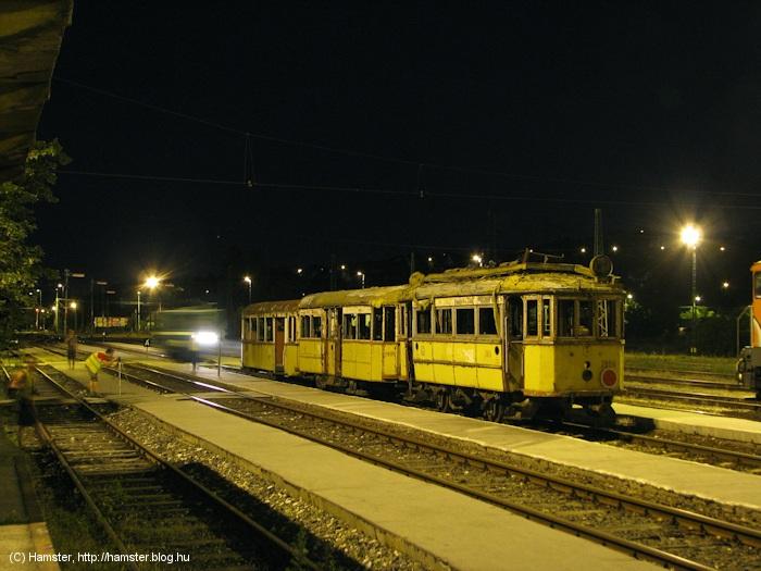 sz__7504.jpg