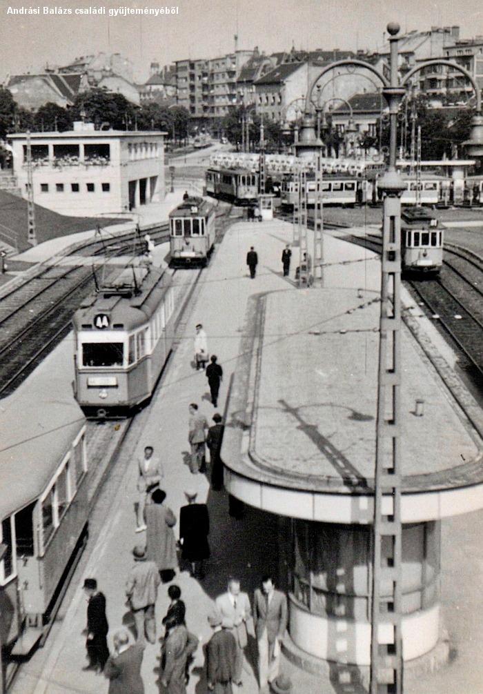 Szell-Kalman-ter-1942.jpg