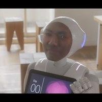 Robotként élni szerettünkkel a halála után