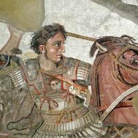 Új kutatási eredmények. Miben halt meg Nagy Sándor?