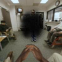 Virtuális haldoklás