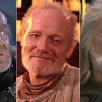 Elhunyt a Star Trek színésze