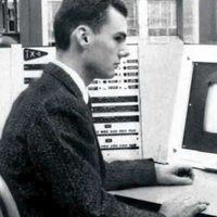 Meghalt Larry Roberts, egyike azoknak, akinek az internetet köszönhetjük
