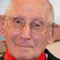 Meghalt Georges Loinger, több száz zsidó gyerek megmentője