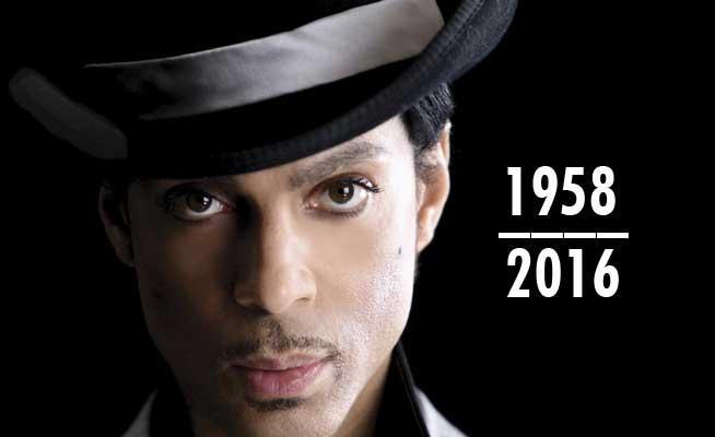 prince-flipbook.jpg