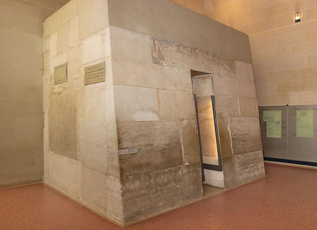 20190208louvre-akhethotepmasztaba.jpg