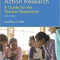 ;;DJVU;; Action Research: A Guide For The Teacher Researcher (6th Edition). classic MASCOTA simply Deedy Quality Blogs