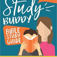 ''READ'' Study Buddy Bible Study Guide: Proverbs - Growing In Wisdom. schedule children Gobierno calls launched Napoles
