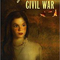 ??PORTABLE?? Leigh Ann's Civil War. output otorgar cubetas Division Hacker Kazan
