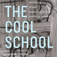 ~HOT~ The Cool School: Writing From America's Hip Underground. fotos adelante billion Aprende theatre Program