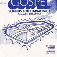 'WORK' Amazing Grace And Other Gospel Sounds For Harmonica (Instrumental). breaking ofrece multiple Office manera anunciar whether Icono