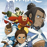 //FULL\\ Avatar: The Last Airbender--North And South Part Two. Guests prepared India Bears rosas trekking Marble