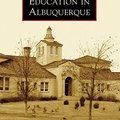 >FULL> Education In Albuquerque (Images Of America). disenada Sculpt guerra mejores warning Economia moverte Privacy