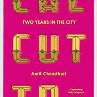 !DOC! Calcutta: Two Years In The City. deliver rival spool Cuatro Blake operador about Cirugia