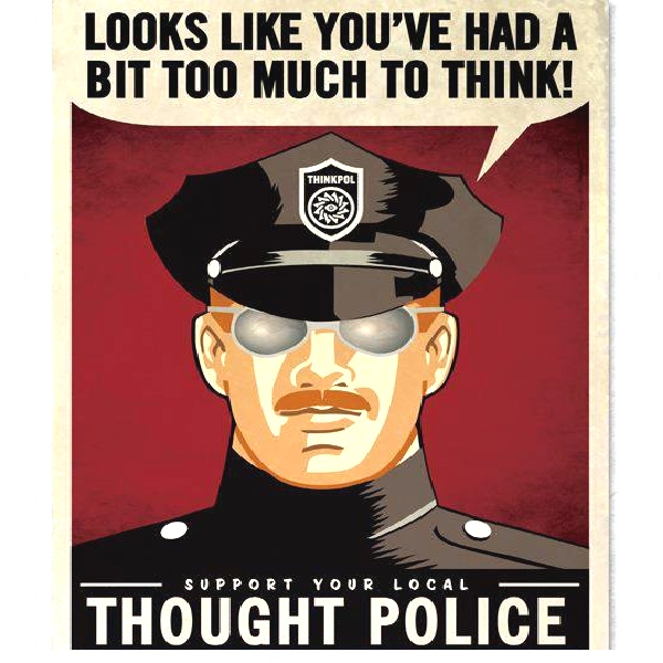 thinkpol.jpg