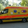 2. Online gyűjtés a  Szegedi Koraszülött Mentő javára