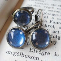 Gyűrűk és fülbevalók