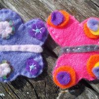 A retrós és a lila langók útra kelnek Annamarihoz és Anikóhoz