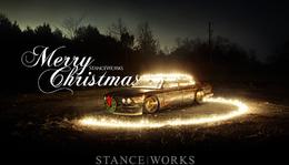 Boldog Karácsonyt 2014