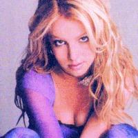 Britney feneke főműsoridőben