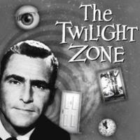 Gyurcsány és a twilight zone