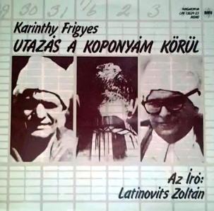 karinthy-utazas-koponyam-korul-hangoskonyv.jpg