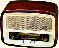 radio-jatek.jpg