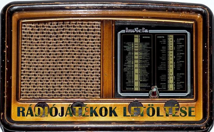 radiojatek-online.jpg