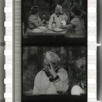 Kabos Gyula elveszett filmslágere