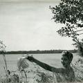Mednyánszky Ági utolsó filmpremierje