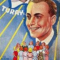 1938-as magyar filmvígjáték sok rejtéllyel