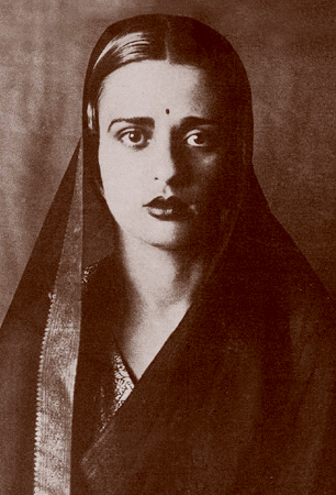 amrita_sher-gil_painter_1913-1941.jpg