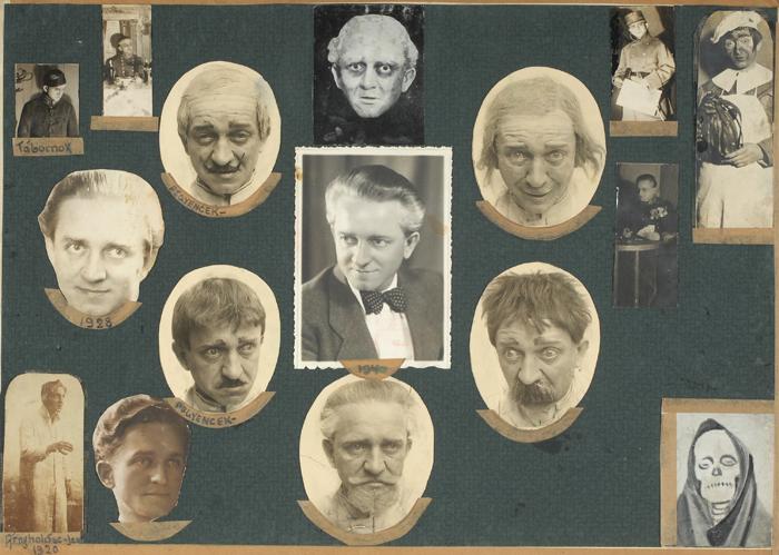 1920s_2.jpg
