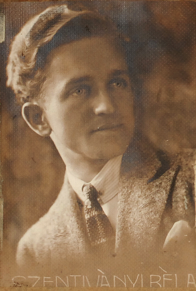 1920s_3.jpg