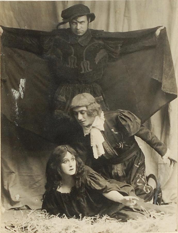 1928-29_omsz_faust_pataky_salgo.jpg
