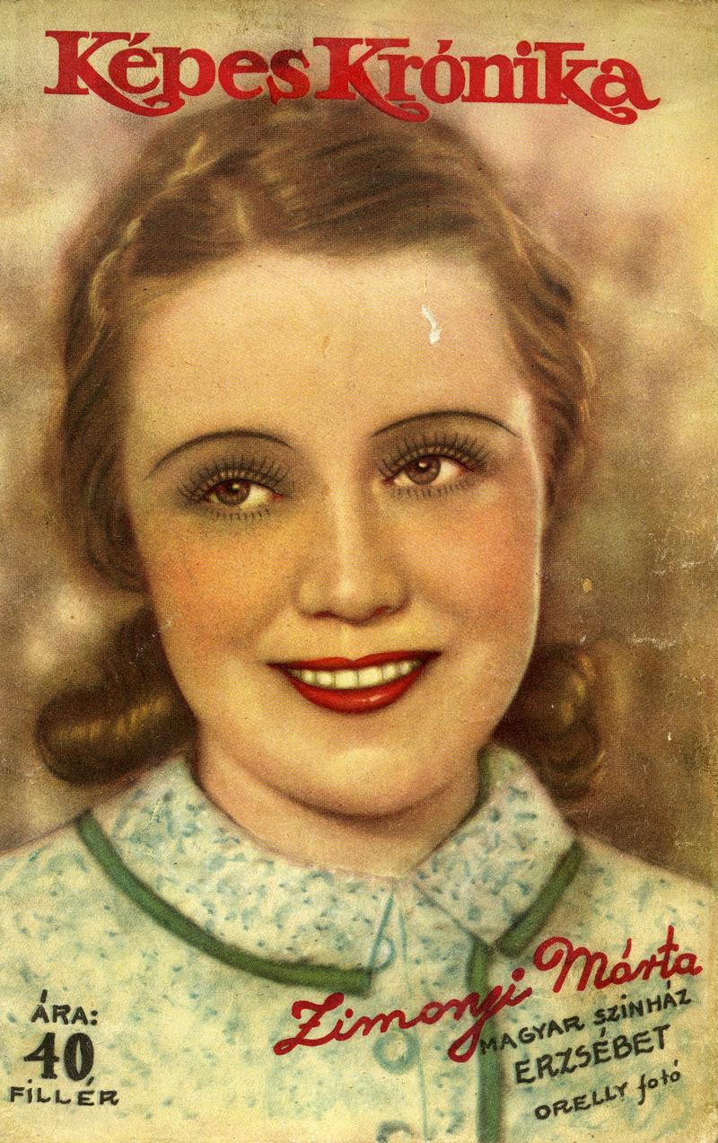 1939_erzsebet_2.jpg