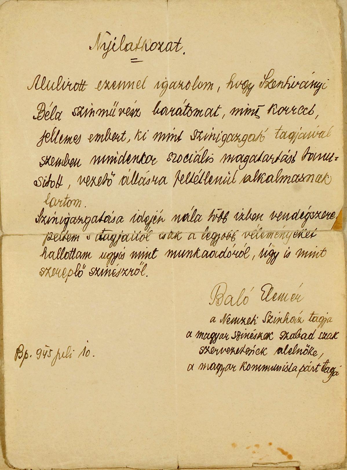 1945_balo_elemer.jpg